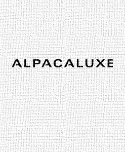 AlpacaLuxe
